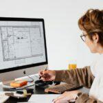 Job Analysis and Job Description Writing